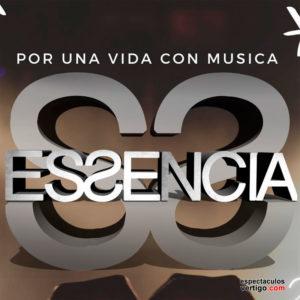 Essencia-