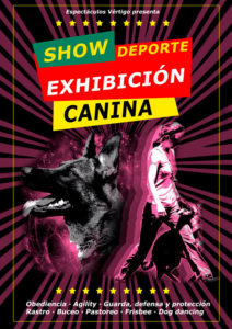 Exhibicion-Canina-