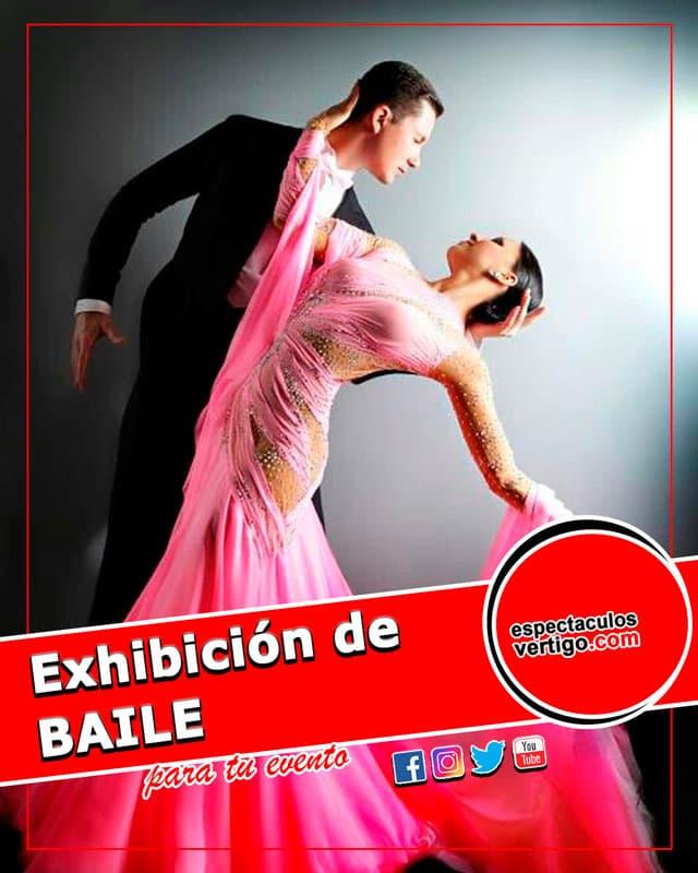 Exhibicion-de-baile