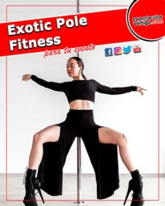 Exotic-Pole-Fitness