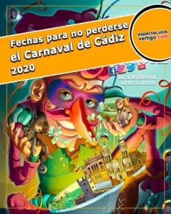 Fechas-para-no-perderse-el-carnaval-de-cadiz-2020