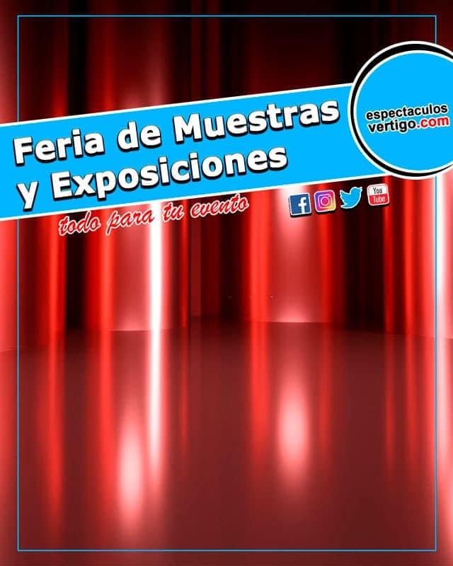 Feria-de-muestras-y-exposiciones