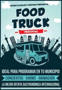 Festival-Food-Truck
