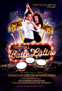 Festival-de-Baile-Latino