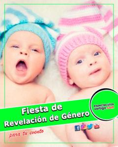 Fiesta-de-Revelacion-de-genero