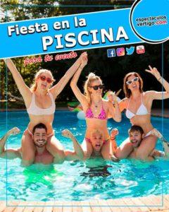 Fiesta-en-la-piscina