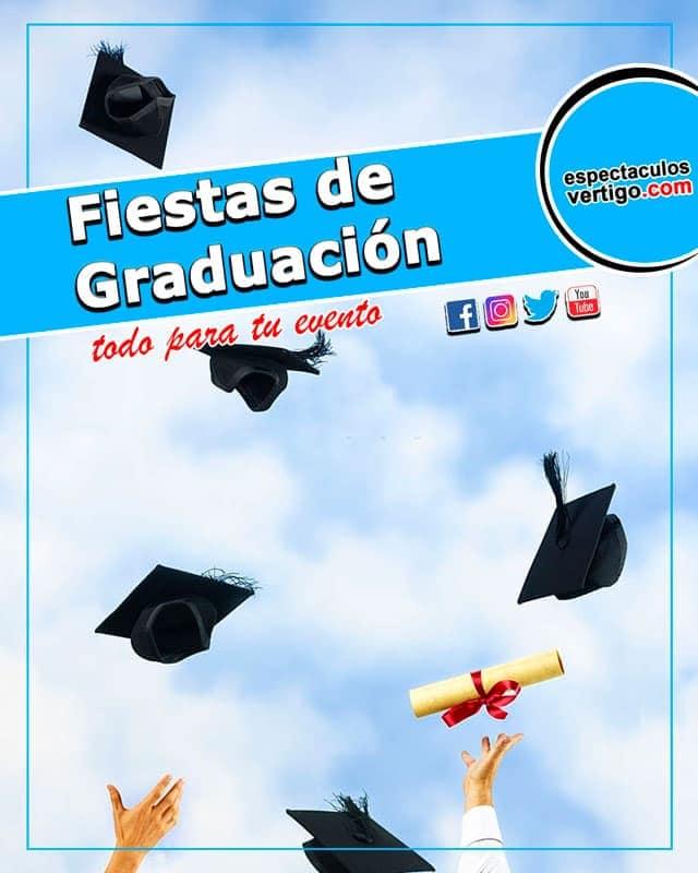 Fiestas-de-Graduacion