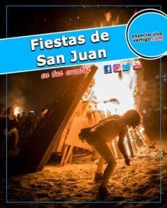 Fiestas-de-San-Juan