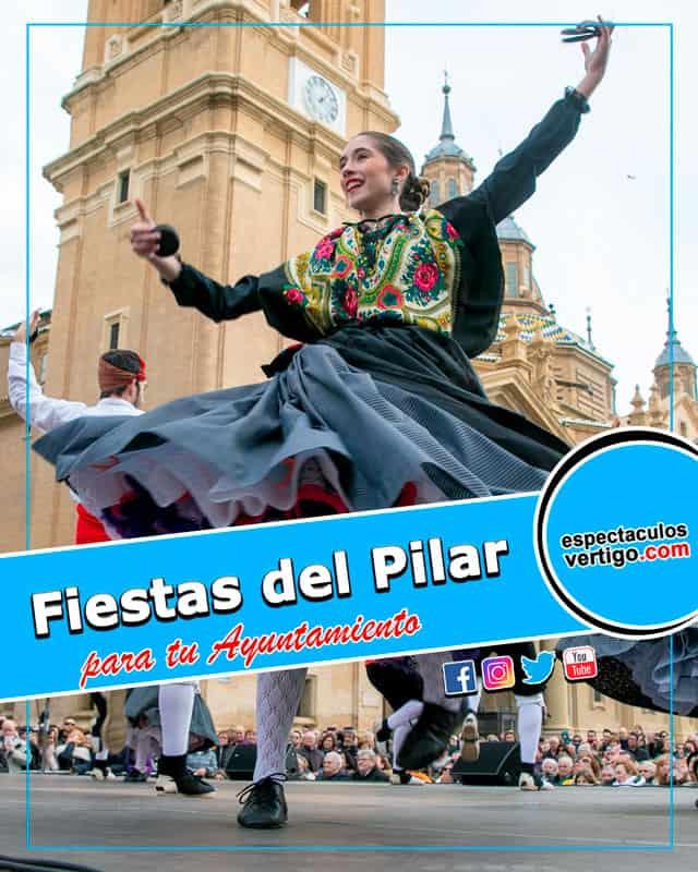 Fiestas-del-Pilar