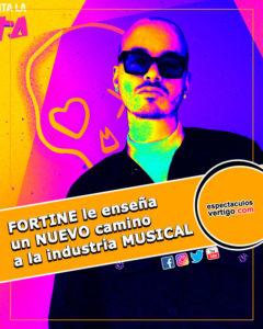 Fortnite-un-nuevo-camino-industria-musical