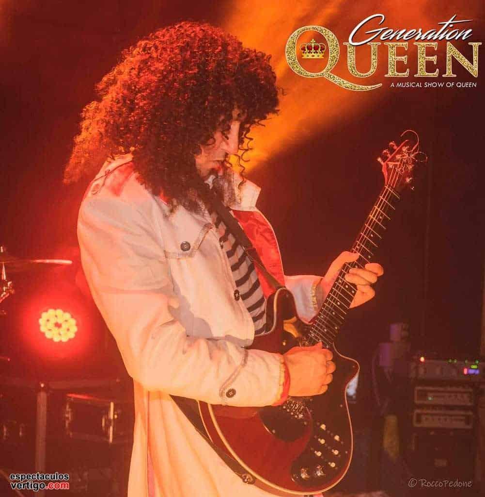 03-Queen-Generation