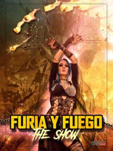 Furia-y-Fuego
