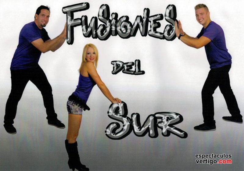 Fusiones-del-Sur-