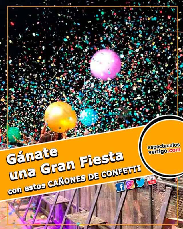 Ganate-una-fiesta-con-estos-canones-de-confetti-