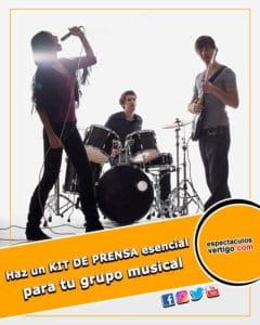 Haz-un-kit-de-prensa-para-tu-grupo-musical
