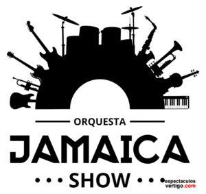 Jamaica-Show-