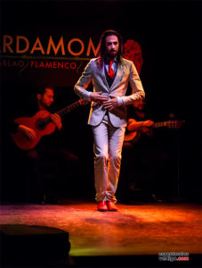 José Carmona Rapico