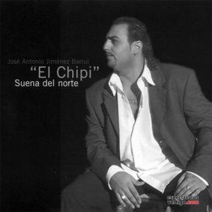 Jose Antonio Jimenez Barul El Chipi