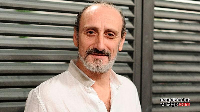 Jose-Luis-Gil