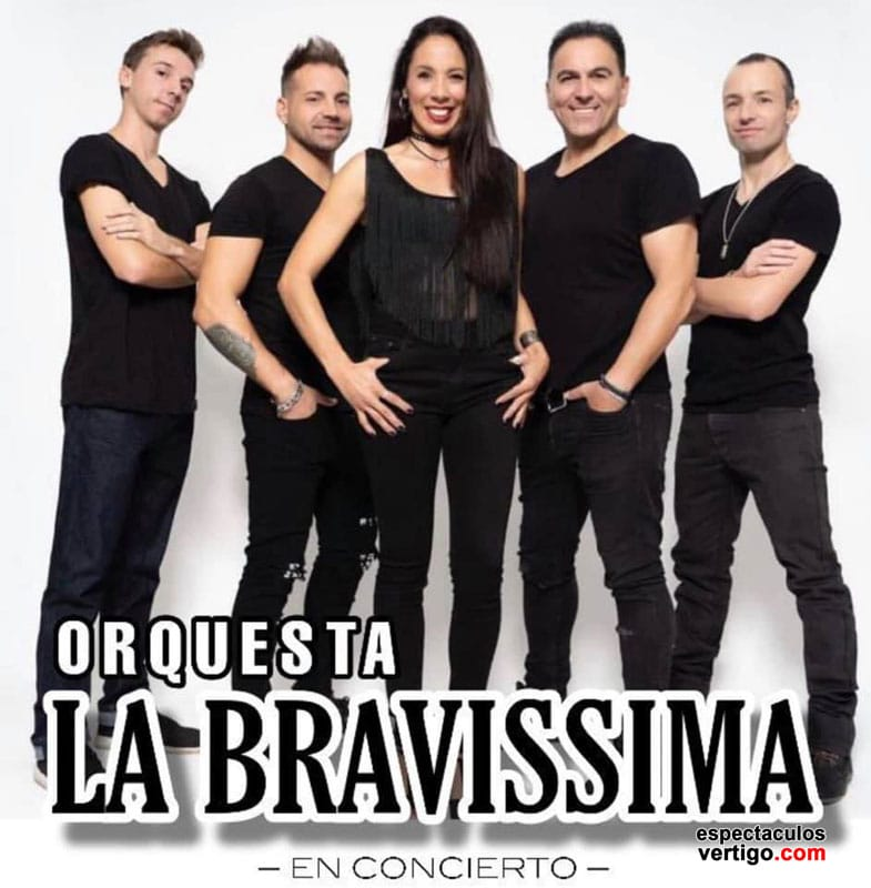 La-Bravissima-