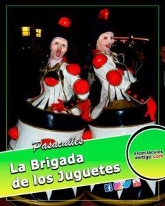 La-Brigada-de-los-Juguetes