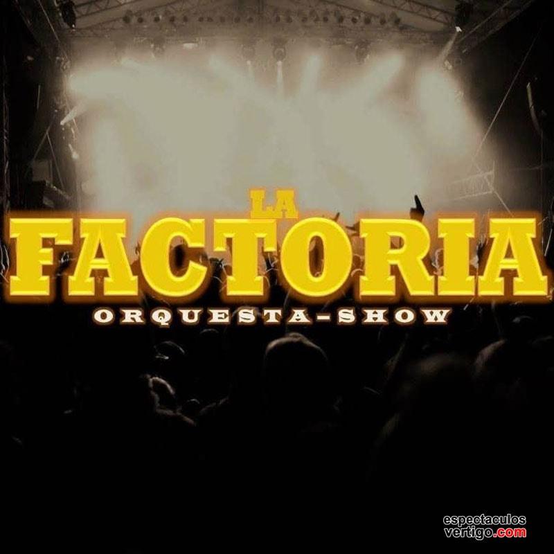 La-Factoria-