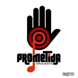 La-Prometida-
