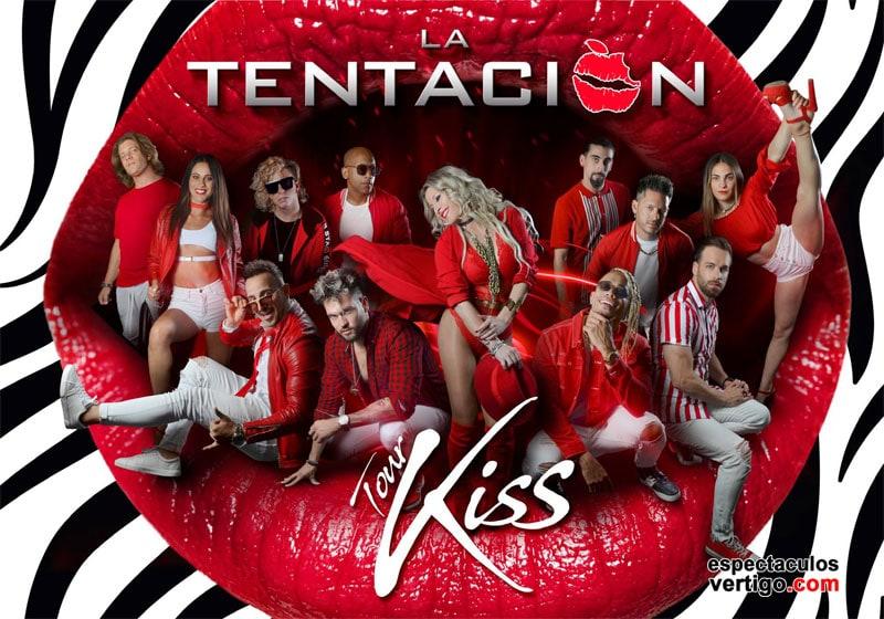 La-Tentacion-