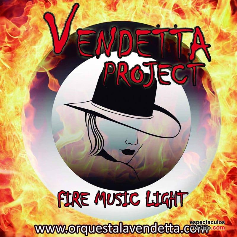 La-Vendetta-