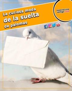 La-curiosa-moda-de-la-suelta-de-palomas