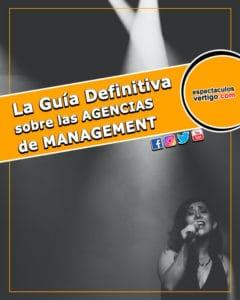 La-guia-definitiva-sobre-las-agencias-de-management