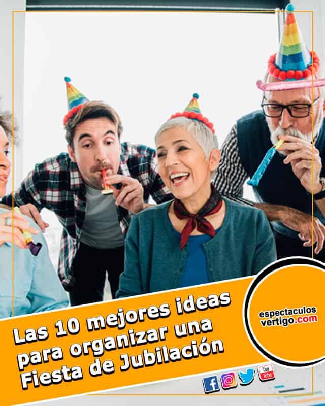 Las-10-mejores-ideas-para-organizar-una-fiesta-de-jubilacion