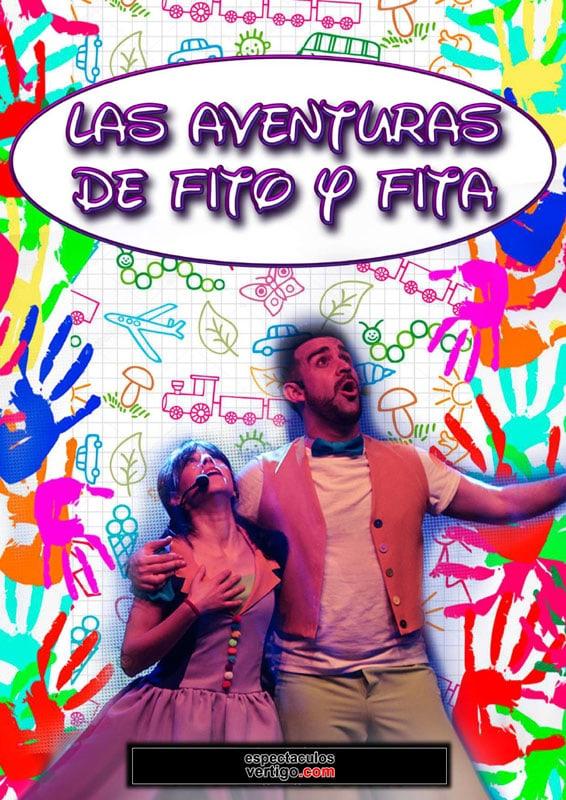 Las-aventuras-de-Fito-y-Fita