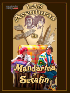 Las-aventuras-de-Mandarina-y-Serafin
