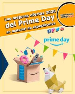 Las-mejores-ofertas-del-Prime-Day-2020