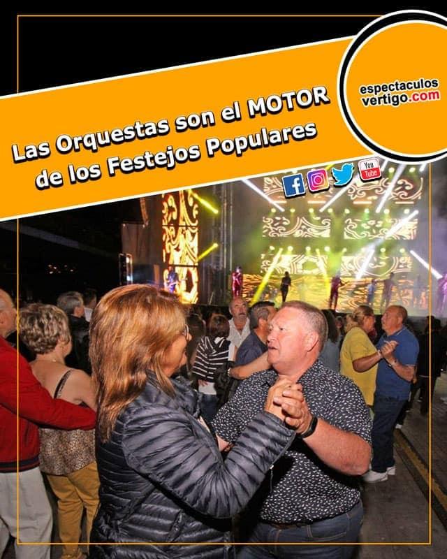 Las-orquestas-son-el-motor-de-los-festejos-populares
