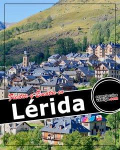 Lerida