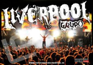 Liverpool-