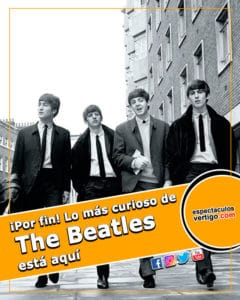 Lo-mas-curioso-de-The-Beatles