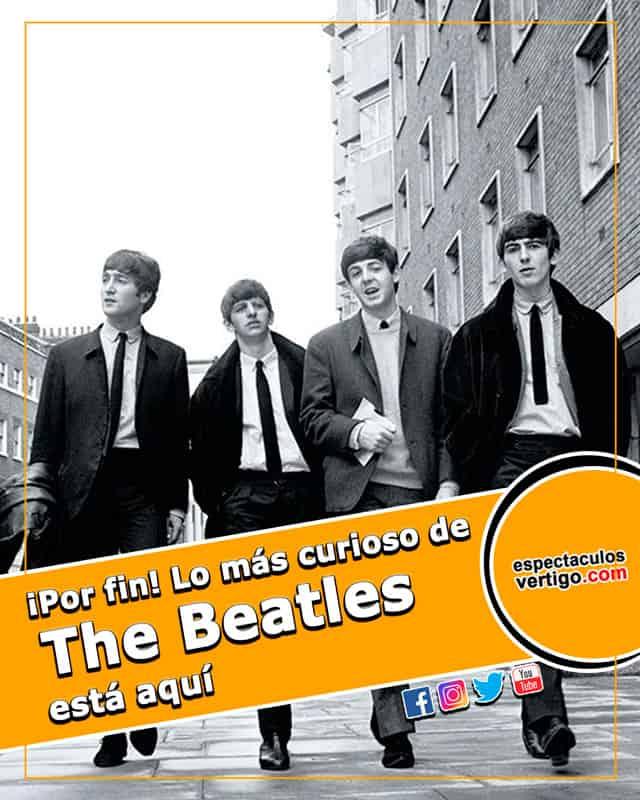 Lo-mas-curioso-de-The-Beatles