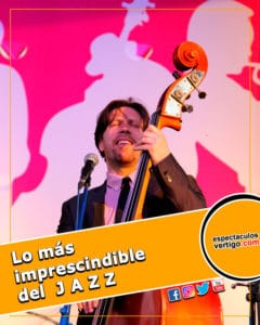 Lo-mas-imprescindible-del-jazz