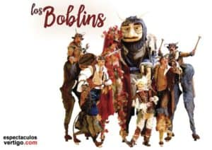 Los Boblins