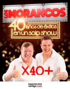 Los-Morancos