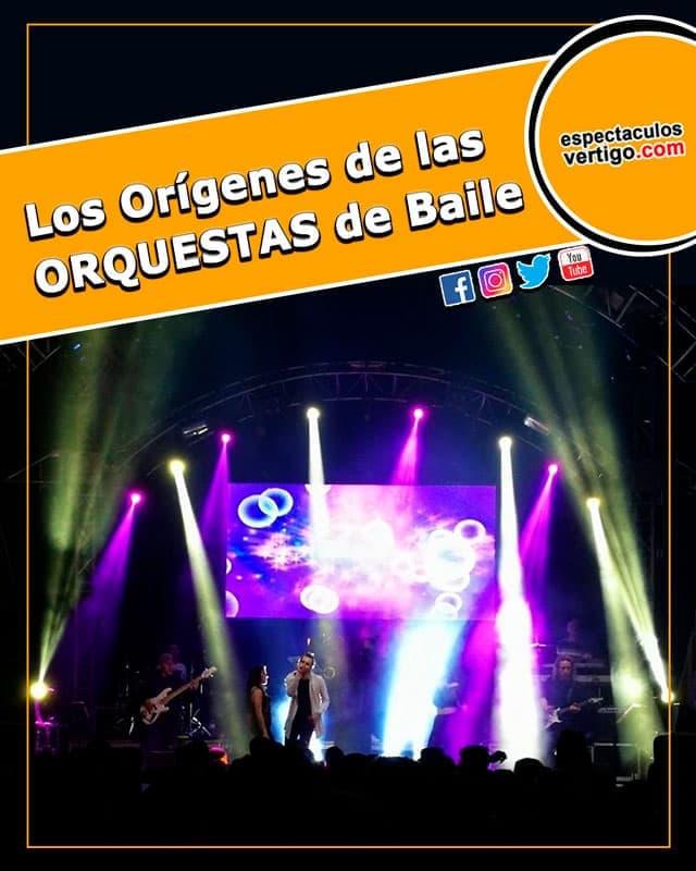 Los-Origenes-de-las-Orquestas-de-Baile