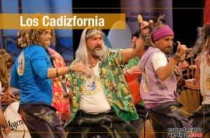 Los Cadizfornia