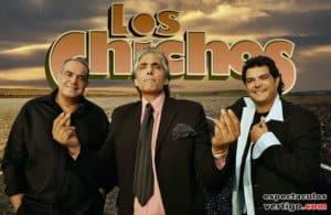 Los-chichos