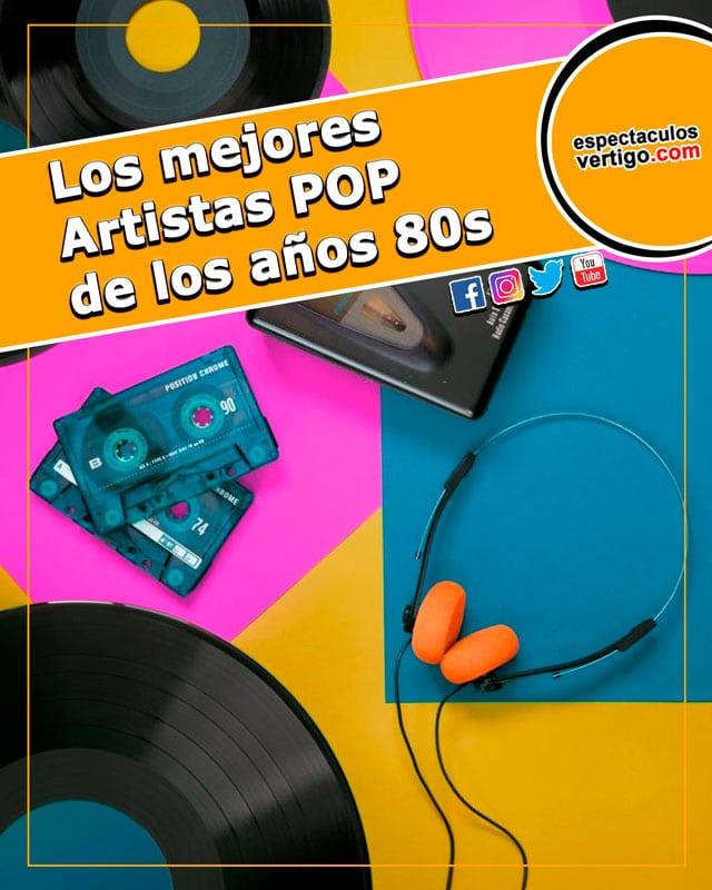 Los-mejores-artistas-pop-de-anos-80s