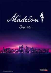 Madelon-