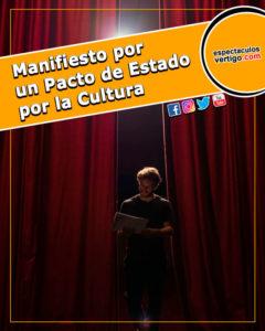 Manifiesto-por-un-pacto-de-estado-cultura