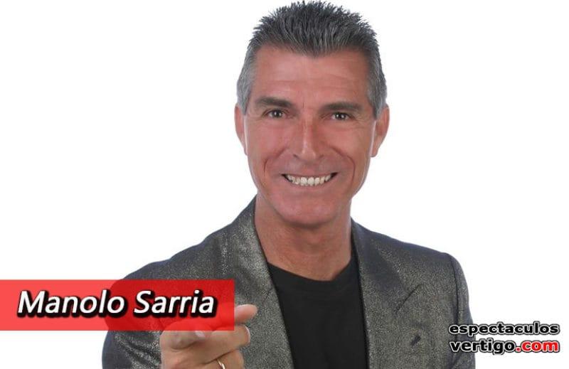 Manolo-Sarria